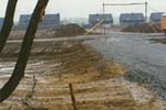 Baugebiet in Strümp