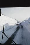 Schneekatastrophe