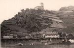 Rheinkulisse