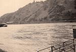 Am Rhein in Bad Salzig