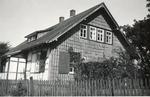 Schule von Rengelrode