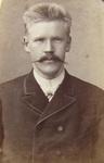 Christoph August Herzberg