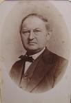 Portrait aus dem 19. Jh.