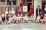 "Kindergarten ""über Nahe"""