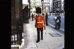 Trip nach London