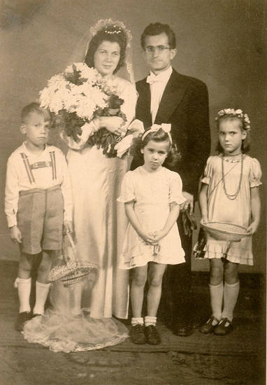 Blumenkind, blumenmädchen, blumenstraß, Brautpaar, Brautstrauß, halberstadt, Hochzeit, Hochzeitspaar, mode