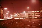 Berliner Allee Düsseldorf