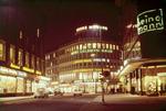 Schadowstraße
