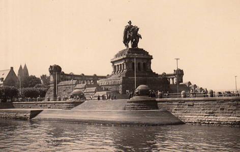 Rhein 10 0027