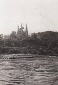 Rhein 10 0026