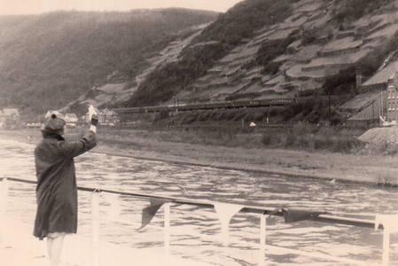 Rhein 10 0024