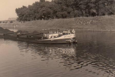 Rhein 10 0021