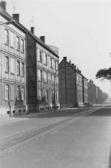 Dieselstraße
