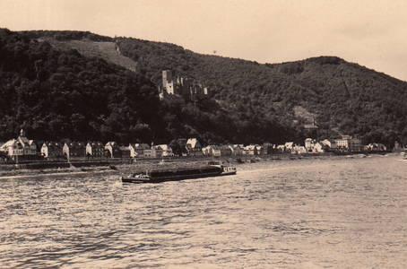 Rhein 13 0015