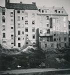 Häuser in Wuppertal
