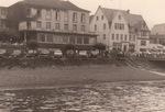 Hotel Bender am Rhein