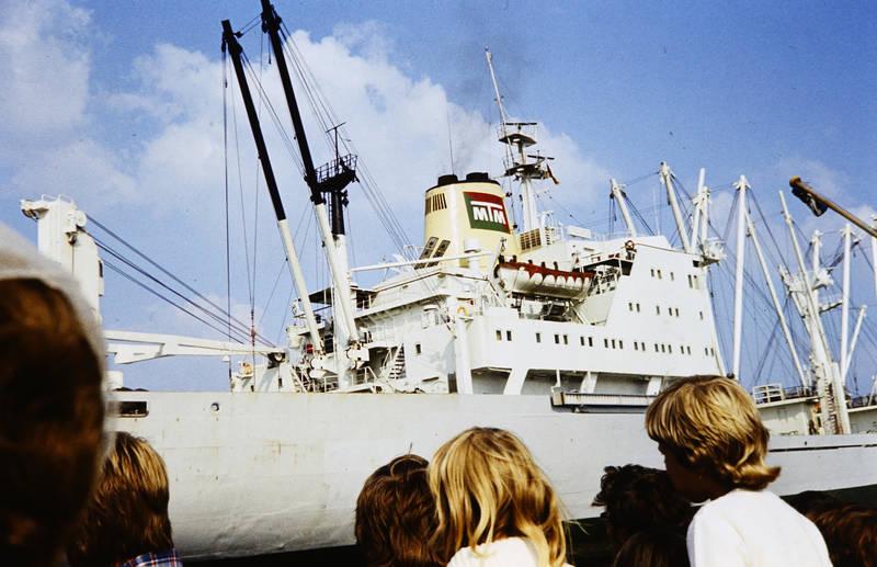 Bremen, ferien, Hafen, reise, schiff, Seehafen, urlaub
