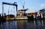 AG Weser
