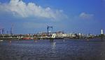 Werfthafen