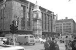 Duesseldorf 1965