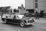 Königin Elisabeth 1965