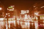 Straßenansicht Innenstadt