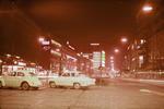 Berliner Allee 1965