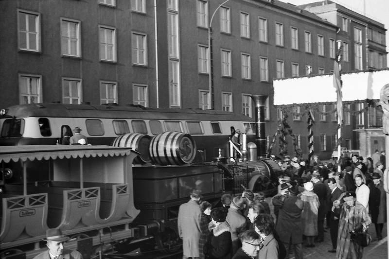 Adler, Düsseldorf Hbf, Eisenbahn, eisenbahnstrecke, erkrath, lokomotive, nachbau