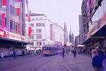 Bremen 1967