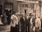 Restaurant Drachenfels