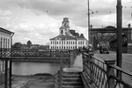 Eindrücke der Ostfront