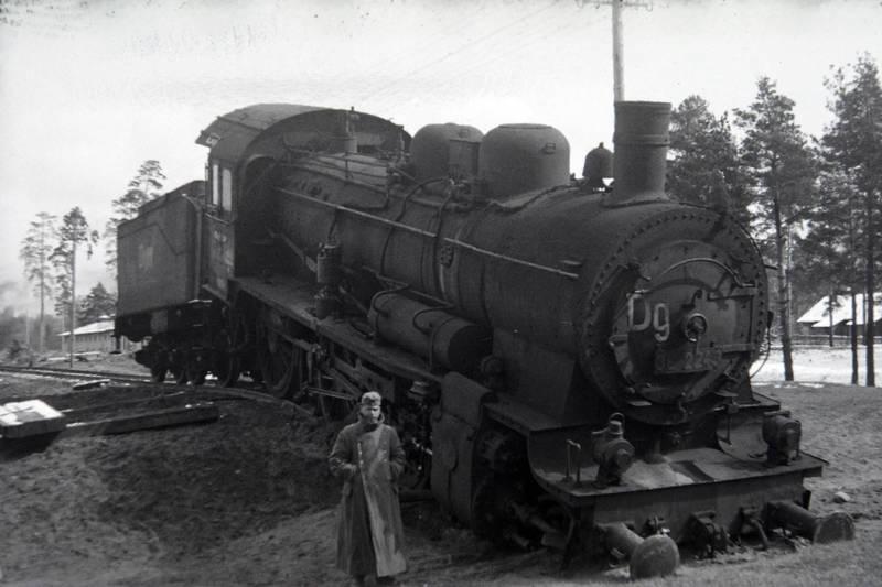 2. Weltkrieg, Dampflok, Dampflokomotive, Kriegsschäden, Lok, lokomotive, zweiter weltkrieg