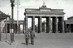 Mitten in Berlin