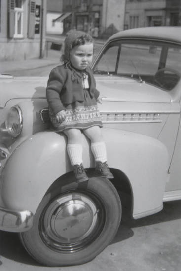 auto, KFZ, Kindheit, PKW