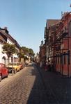 Rheinbabenstraße