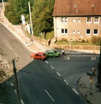 Unfall 1984
