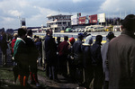 Am Nürburgring
