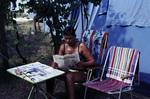 Siegener Zeitung