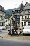 Zu Besuch in Adenau