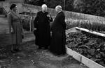 Geistlichen Gespräche