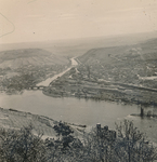 Rhein-Nahe-Eck