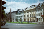 Koblenz Deinhardplatz