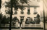 Pfarrhaus Rheurdt