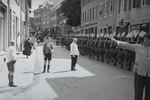Wehrmachtssoldaten