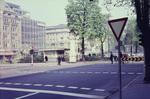 Düsseldorfer Kö