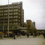 Ost-Berlin 1981