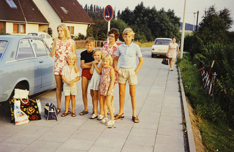 auto, bmw-02, centra, einkaufstüte, ford, Hemd, KFZ, Kindheit, mode, Muster, PKW, Tasche, Tüte, VW-Käfer