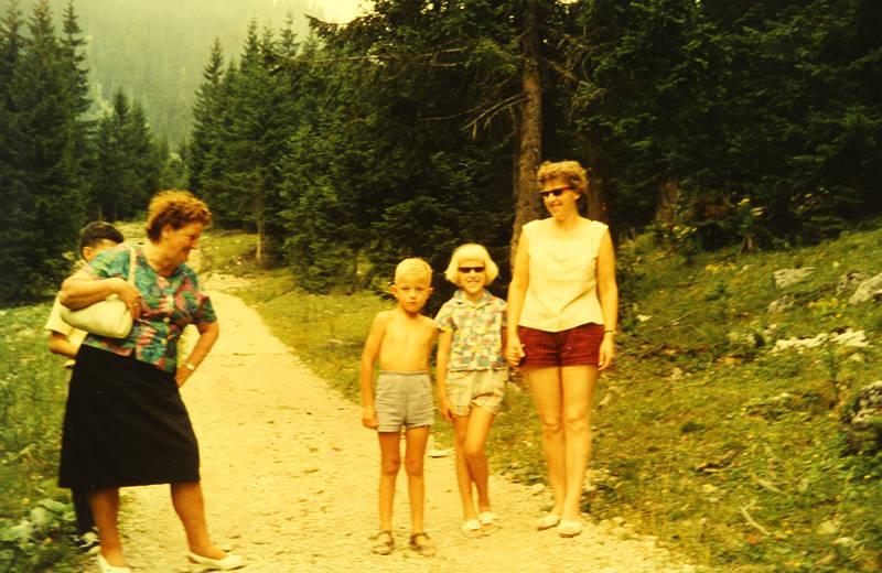 Hemd, Kindheit, mode, shorts, sonnenbrille, Wanderung