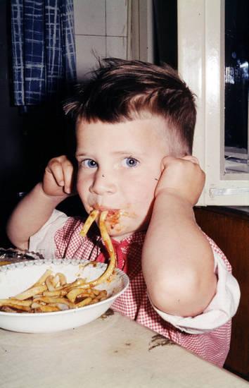 essen, Kindheit, lecker, mahlzeit, Mittagessen, nudeln