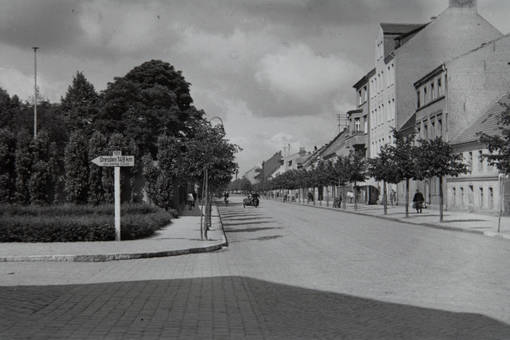 Dresden 149 km